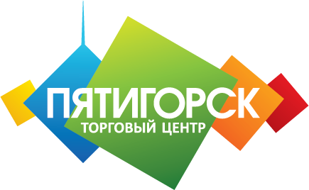 pyatigorsk-tc.ru